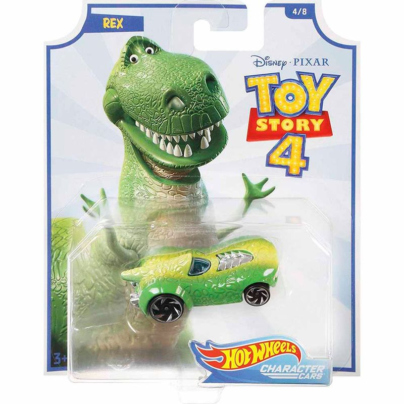 hot-wheels-carro-toy-story-4-rex-mattel-gcy56
