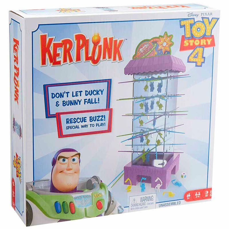juego-de-mesa-kerplunk-toy-story-4-mattel-gfj43