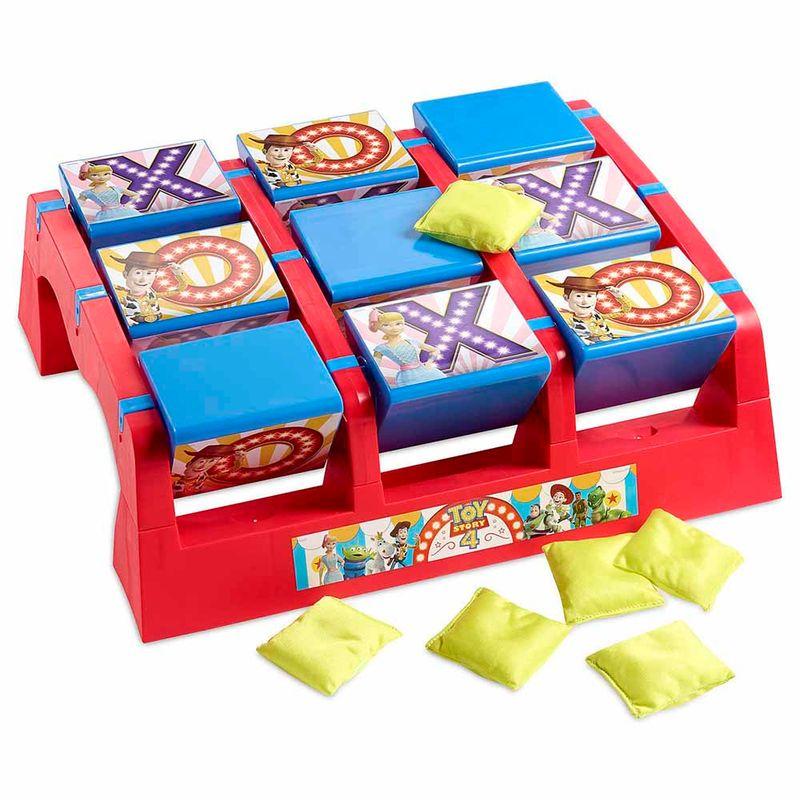 juego-de-mesa-toss-across-toy-story-4-mattel-gdj83