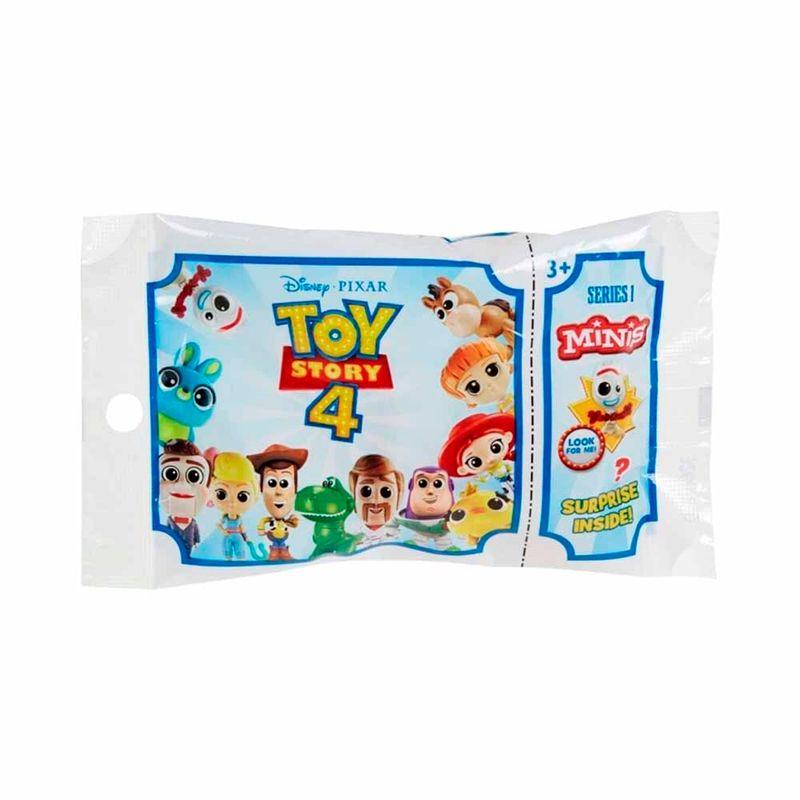 mini-figuras-sorpresa-toy-story-4-mattel-gcy17