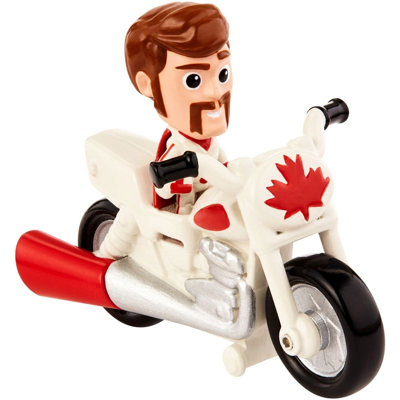 mini-figuras-toy-story-4-duke-caboom-y-stunt-bike-mattel-gcy50