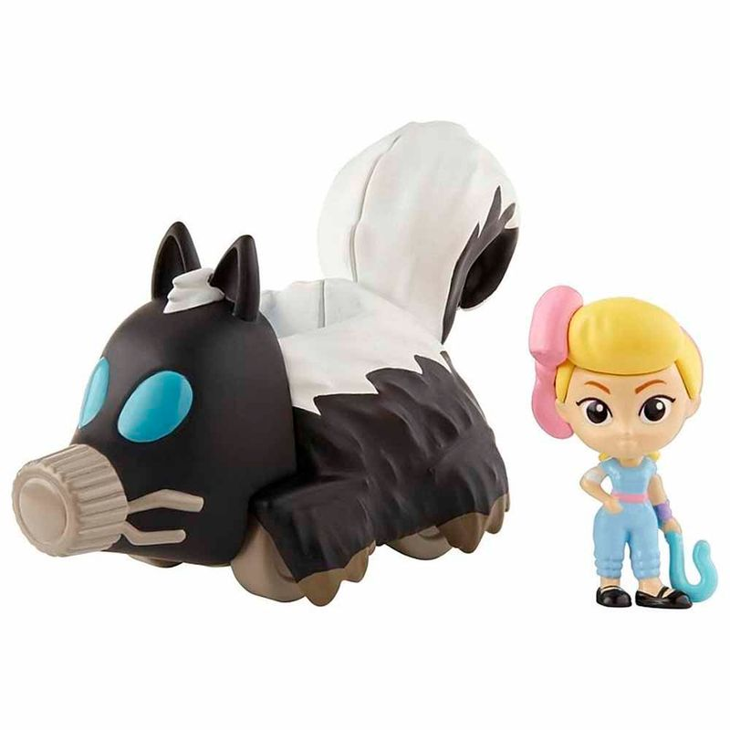 mini-figuras-toy-story-4-bo-peep-y-skunkmobile-mattel-gcy62
