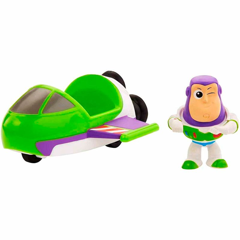 mini-figuras-toy-story-4-buzz-y-spaceship-mattel-gcy63