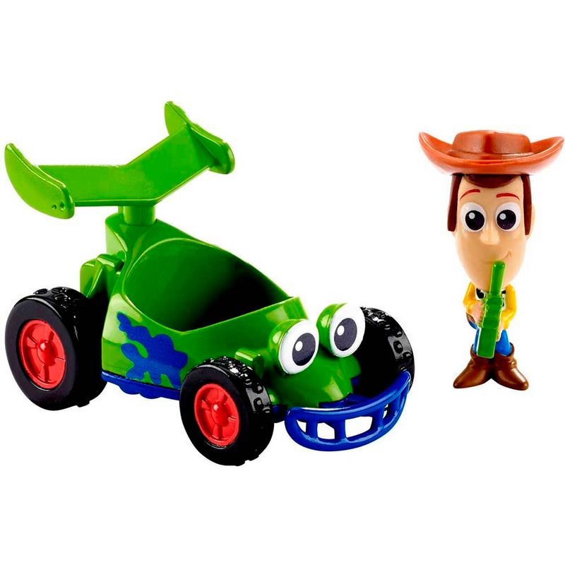 mini-vehiculo-toy-story-mattel-dxc28