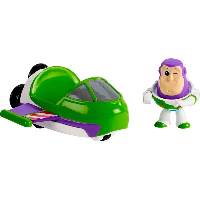 mini-vehiculo-toy-story-mattel-dxc29