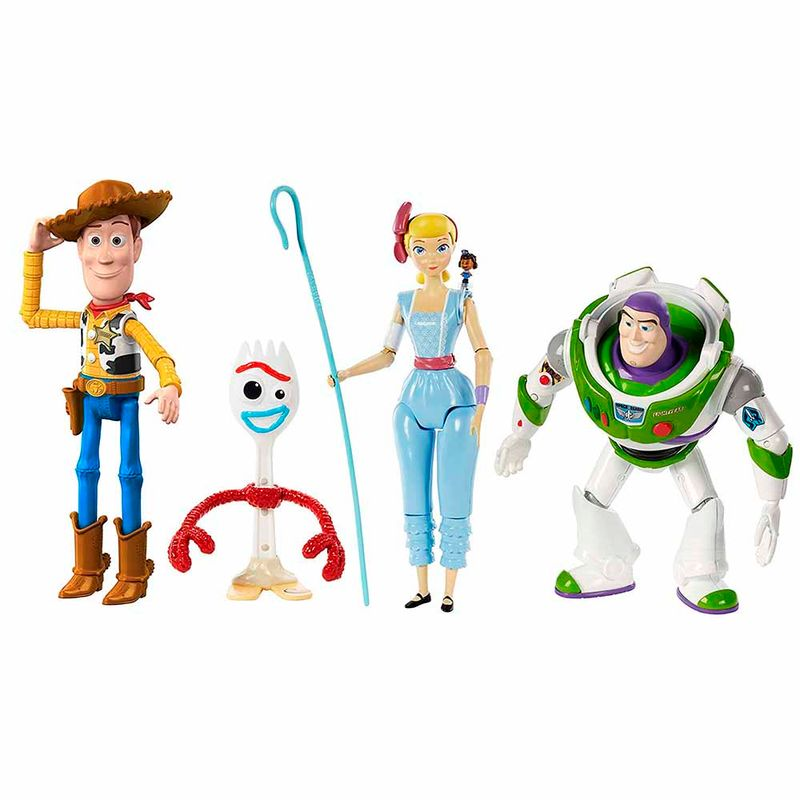 set-4-figuras-toy-story-4-mattel-gdp75