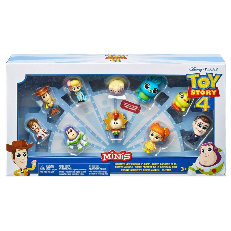 set-10-mini-figuras-toy-story-4-mattel-gcy86