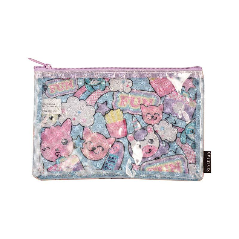 bolsa-pequena-fashion-angels-77570