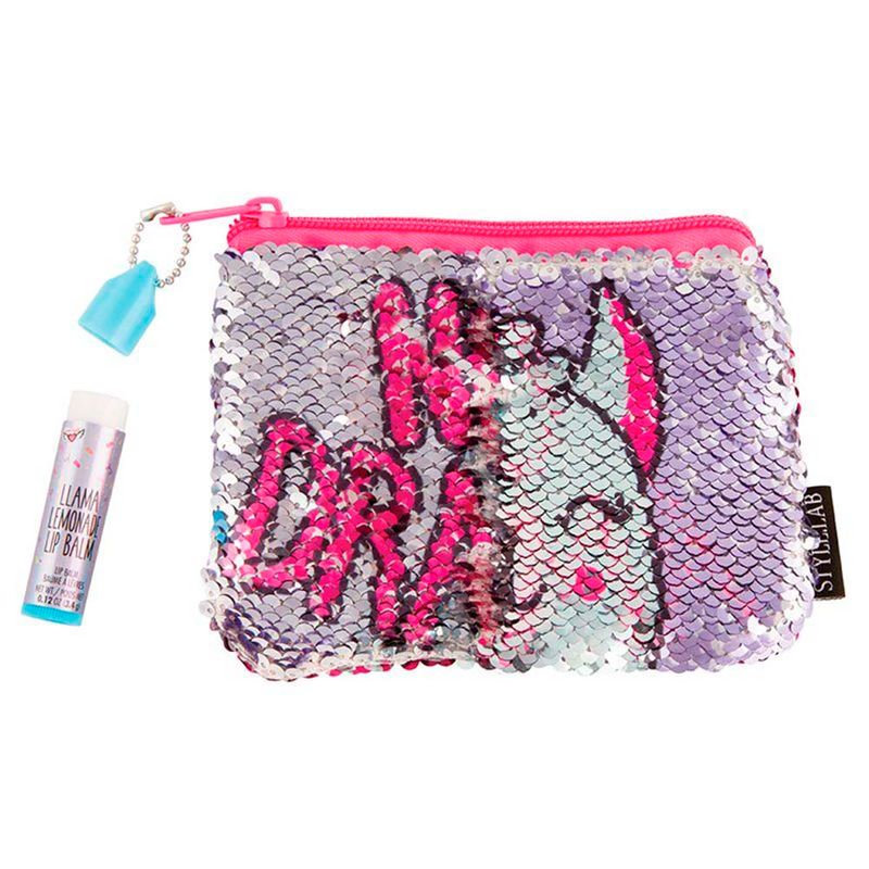 bolso-y-labial-fashion-angels-77420