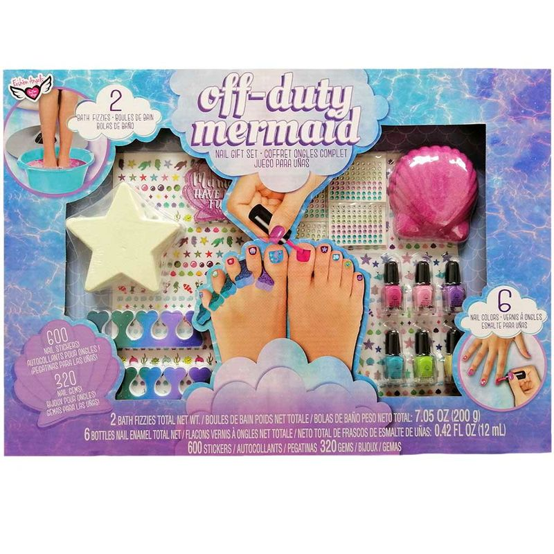 kit-de-manicure-fashion-angels-34943