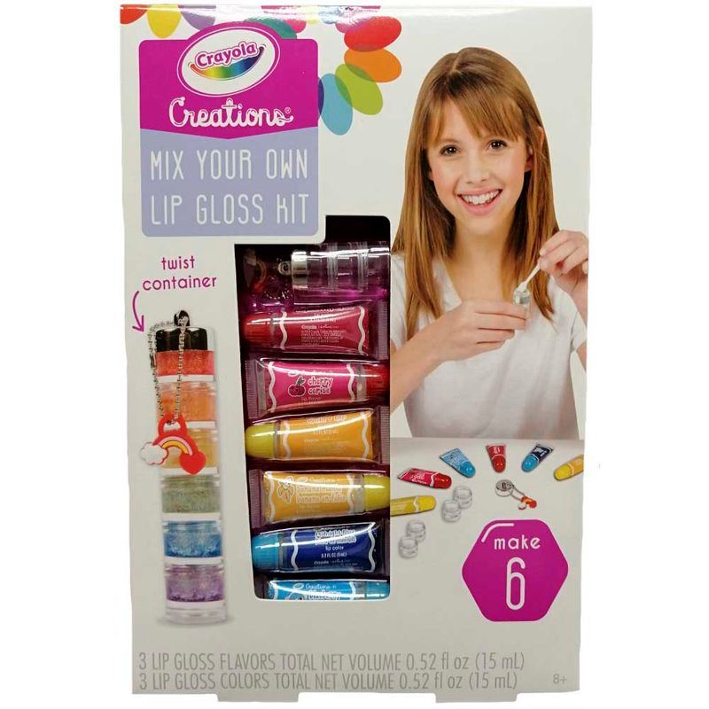 kit-brillo-labial-fashion-angels-26221