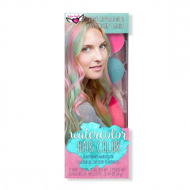 pintura-para-el-pelo-fashion-angels-76045