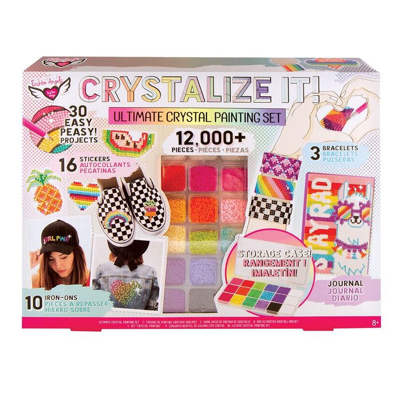 set-de-pinturas-crystalize-it-fashion-angels-12380