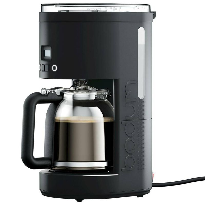 cafetera-electrica-programable-12-tz-bodum-1175401US