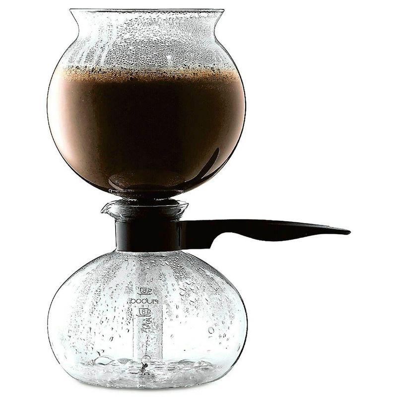 cafetera-pebo-8-tz-bodum-120801US4