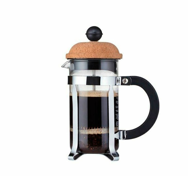 cafetera-prensa-3-tz-cork-bodum-1923109S