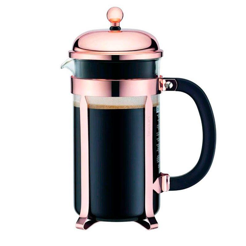 cafetera-prensa-8-tz-copper-bodum-1165218