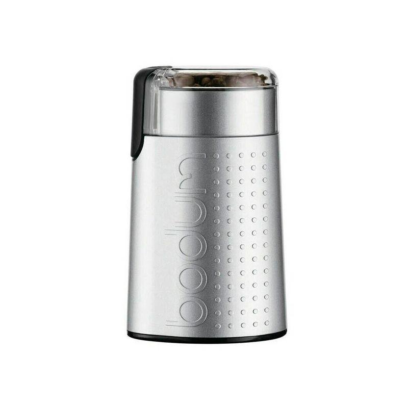 molino-de-cafe-plateado-bodum-1116070US1