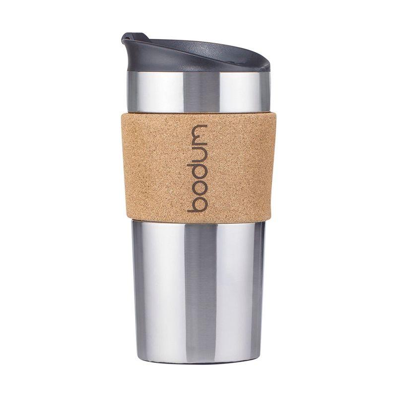 mug-termico-12-oz-cork-bodum-11068109S