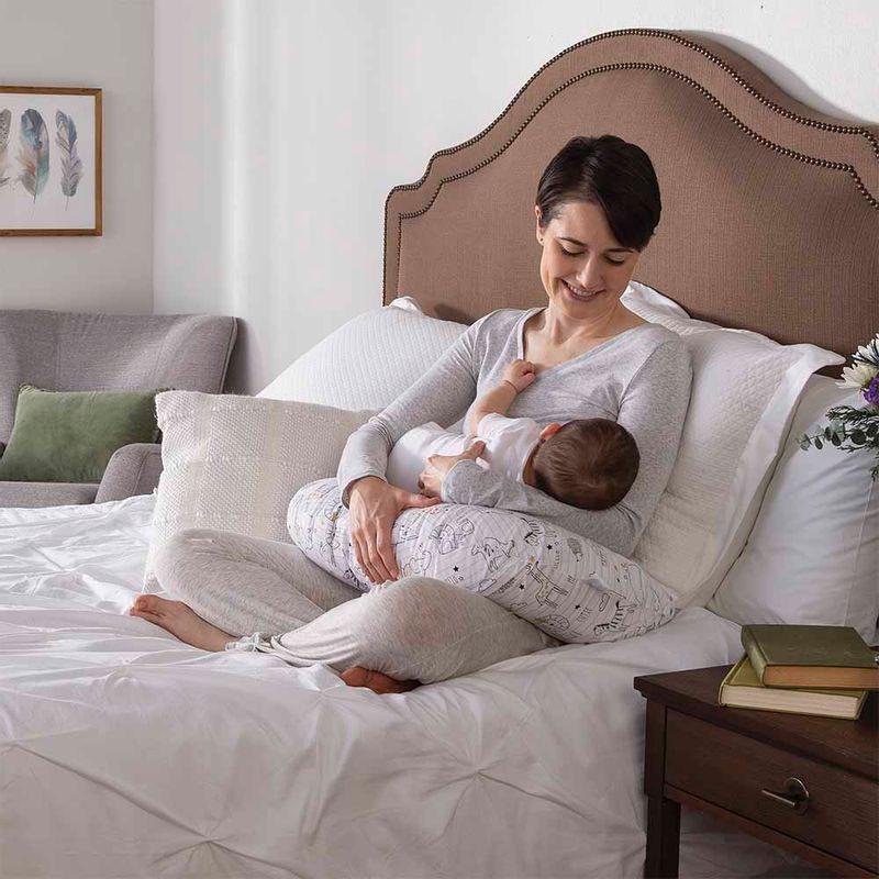 cojin-maternidad-boppy-00056003020490