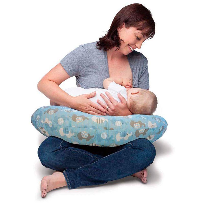 forro-cojin-maternidad-boppy-00057008060490