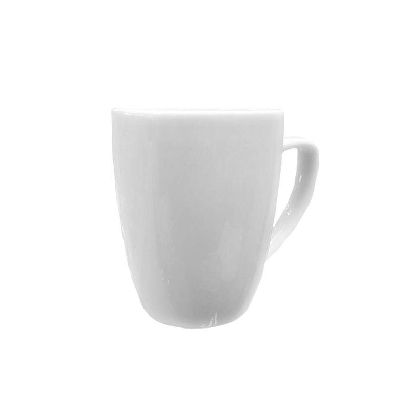 mug-ceramica-12-oz-gibson-10804408