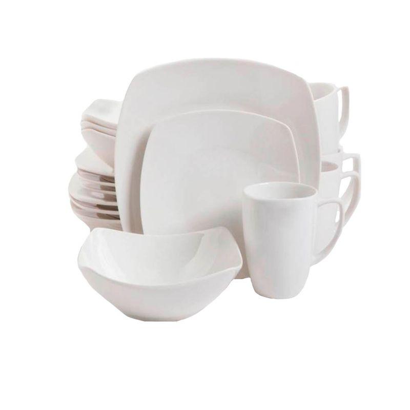 vajilla-ceramica-16-pcs-4ptos-gibson-9257616