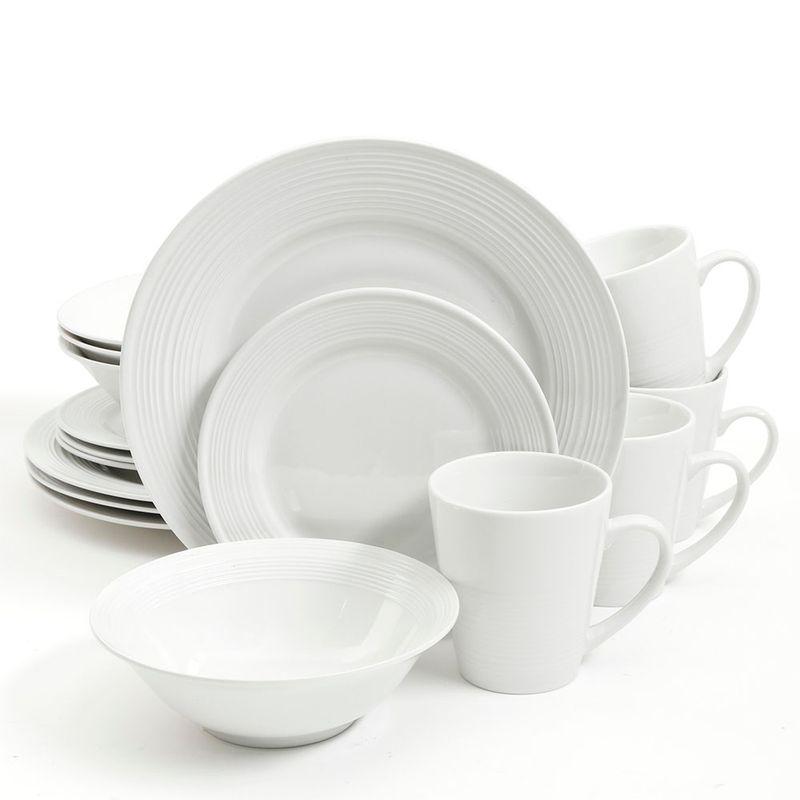 vajilla-ceramica-16-pcs-4ptos-gibson-12328016
