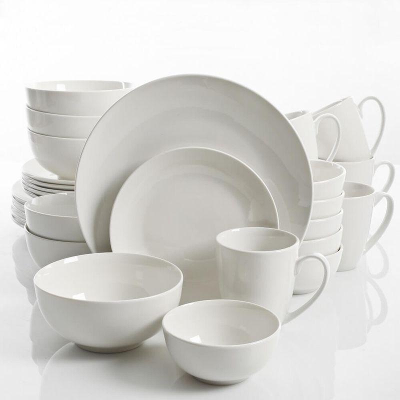 vajilla-porcelana-30-pcs-6ptos-gibson-10596630