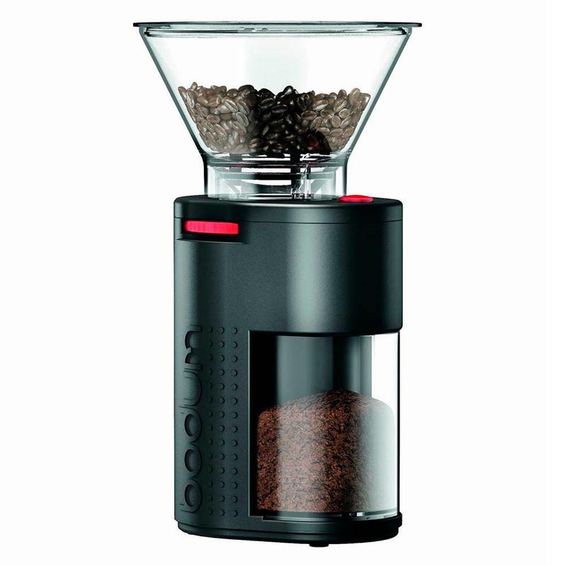 molino-de-cafe-bodum-1175001US