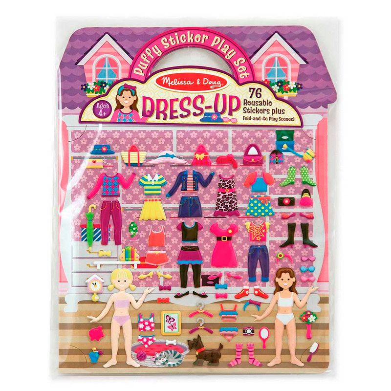 MELISSA---DOUG_JUEGO-STICKERS-MD2195_MD2195_000772021951_01