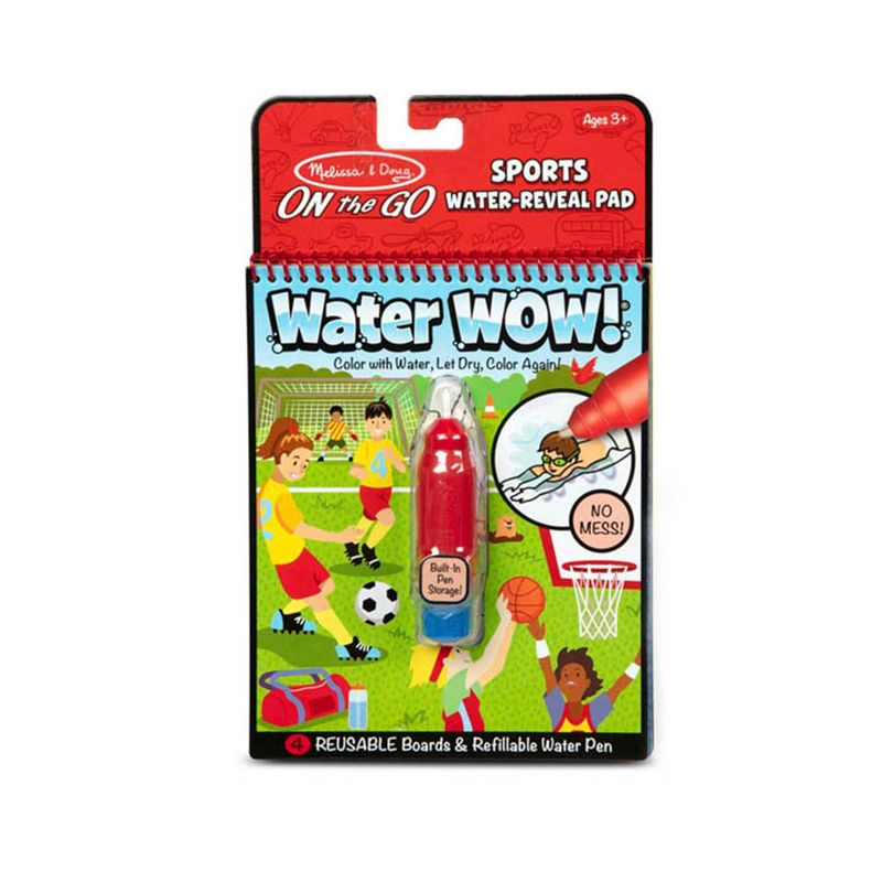 MELISSA---DOUG_LIBRETA-WATER-WOW-30175_MD30175_000772301756_01