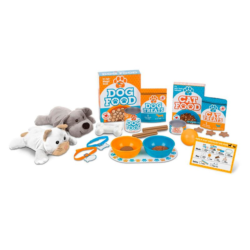 MELISSA---DOUG_KIT-DE-MASCOTA-8567_MD8567_000772085670_01