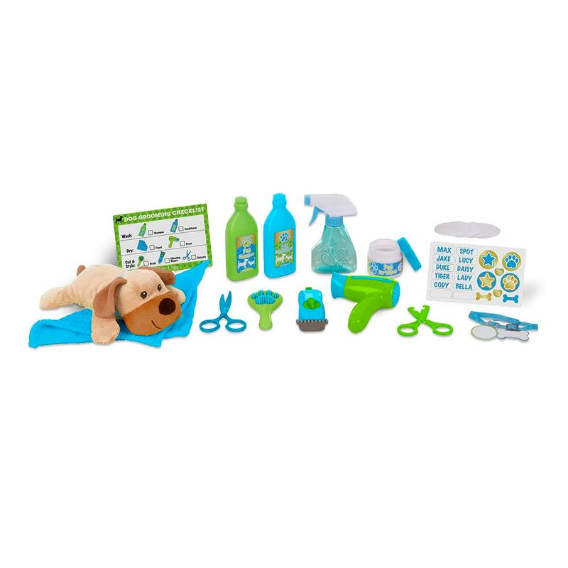 MELISSA---DOUG_KIT-DE-MASCOTA-8568_MD8568_000772085687_01