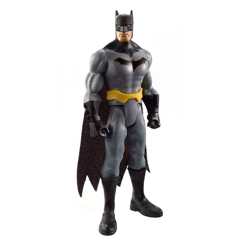 figura-batman-missions-batman-mattel-226600