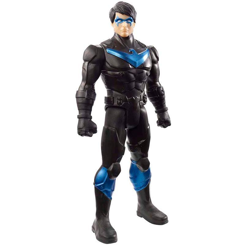 figura-batman-missions-nightwing-mattel-226601