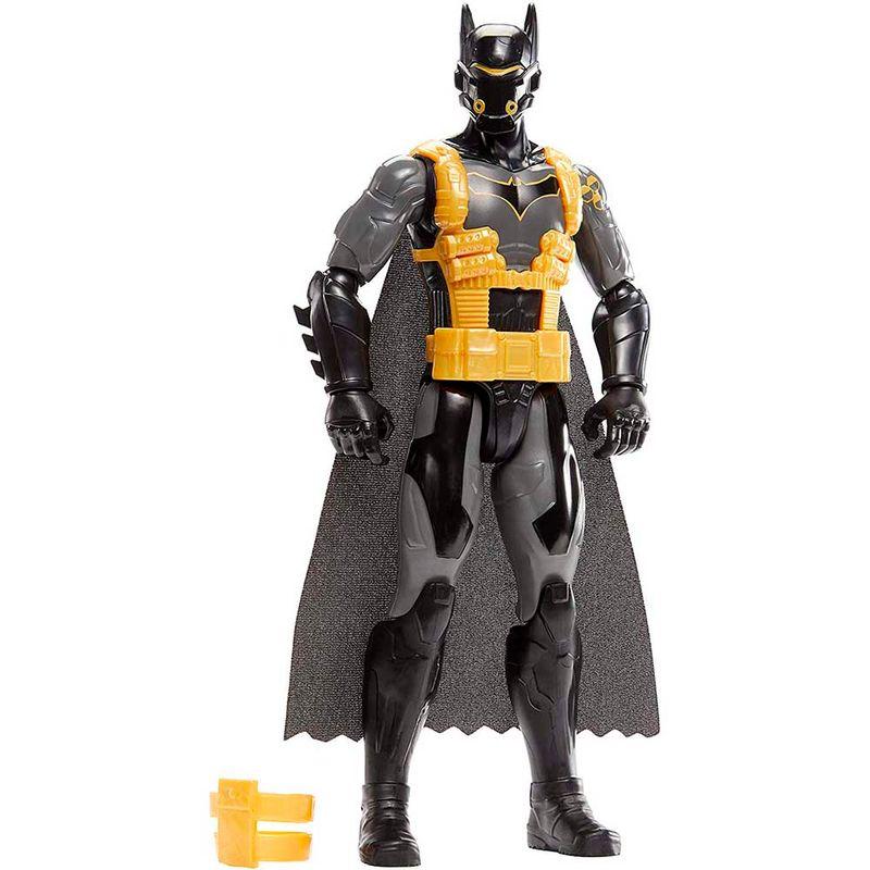 figura-batman-missions-toxina-anti-miedo-226598