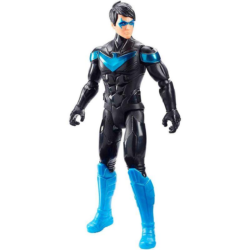 figura-batman-missions-nightwing-mattel-226599