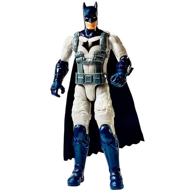 figura-batman-missions-armadura-mattel-226571