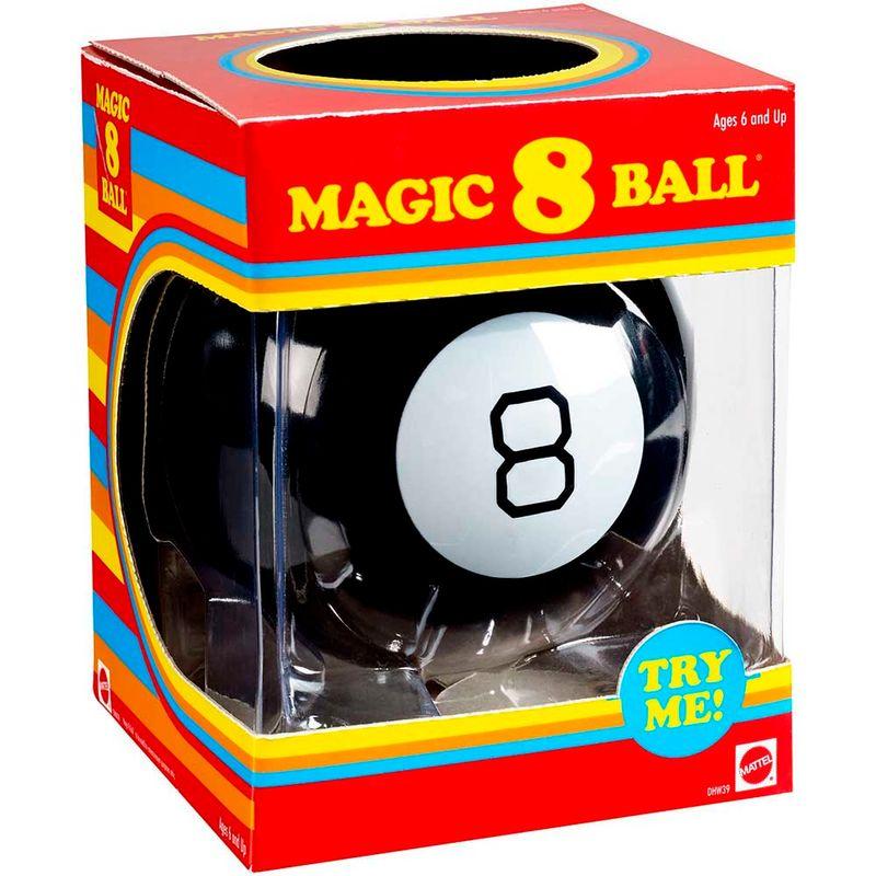 bola-8-juguete-mattel-226559