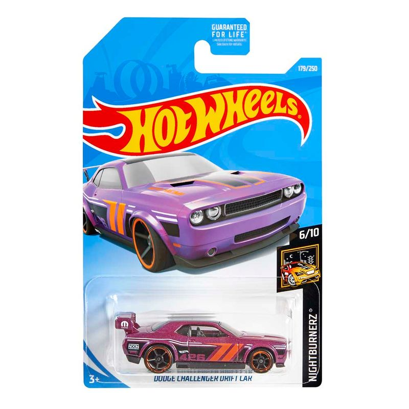 carro-hot-wheels-mattel-226674
