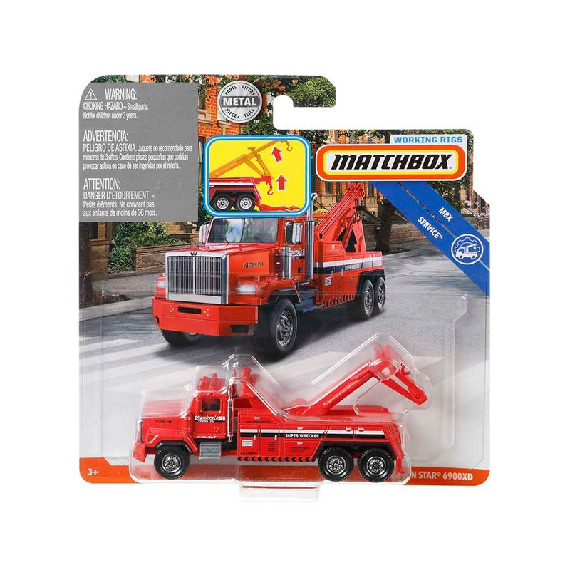 carros-mathbox-surtido-mattel-160026
