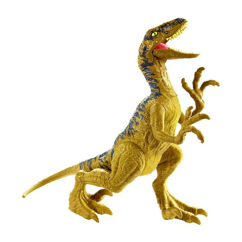 figura-jurassic-world-velociraptor-delta-mattel-226618