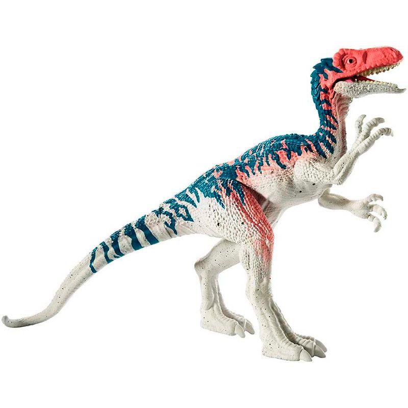 figura-jurassic-world-coelurus-mattel-226619