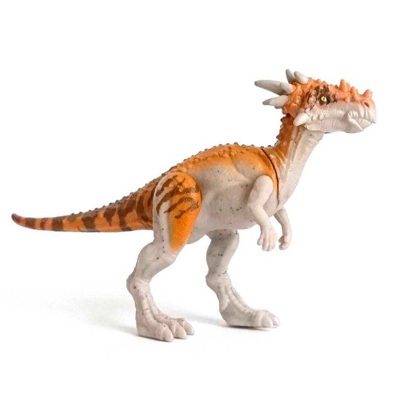 figura-jurassic-world-dracorex-mattel-226620