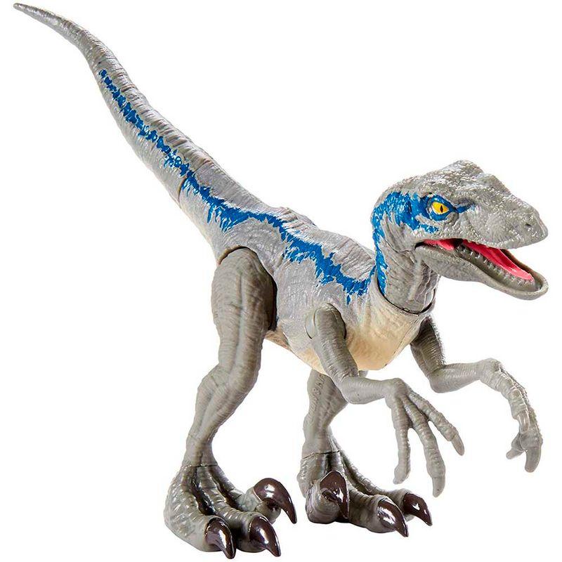 figura-jurassic-world-velociraptor-blue-mattel-226622