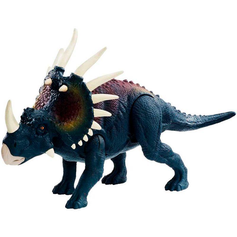 figura-jurassic-world-styracosaurus-mattel-226625