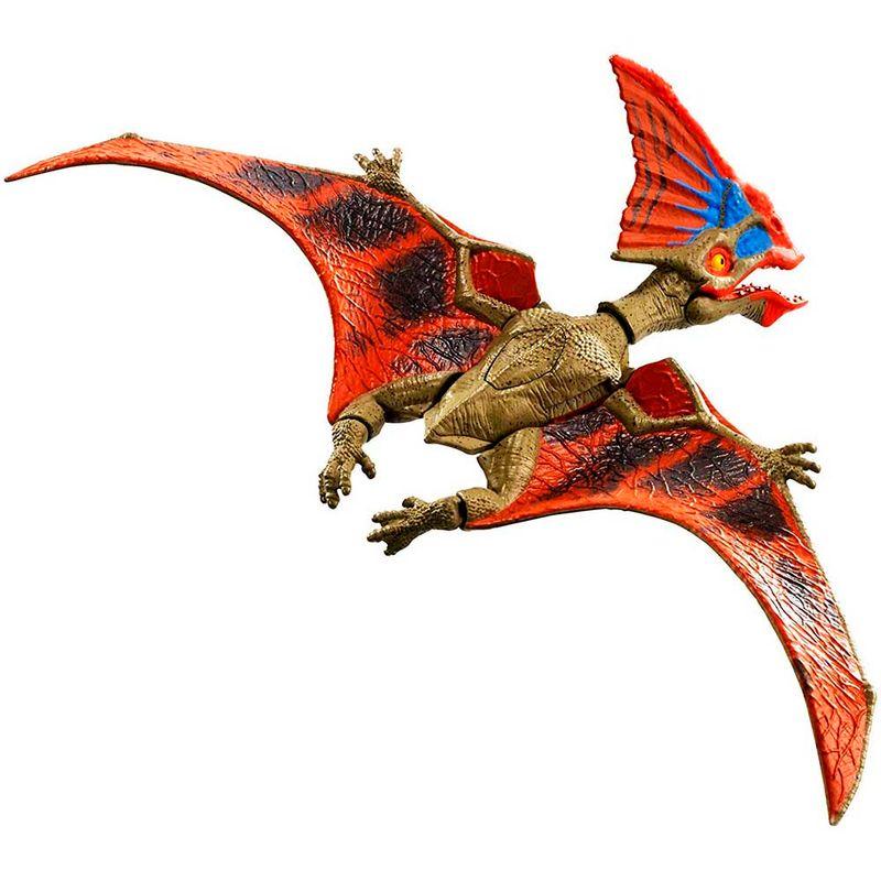 figura-jurassic-world-tapejara-mattel-226626