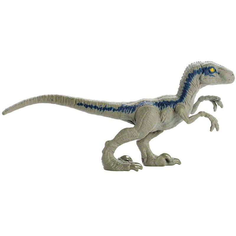 figura-jurassic-world-velociraptor-blue-mattel-226655