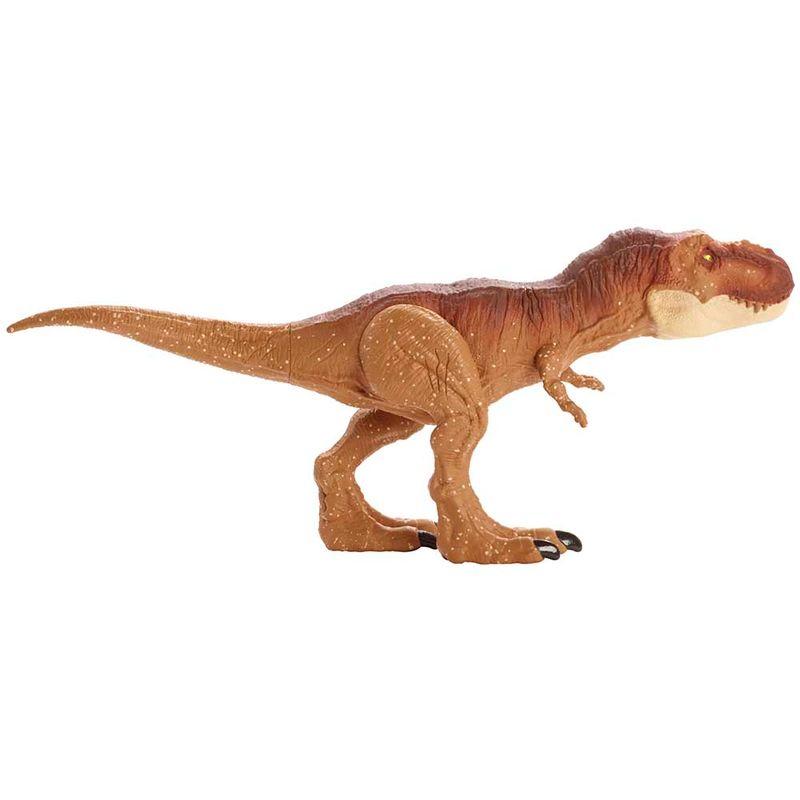 figura-jurassic-world-tyranosaurus-rex-mattel-226657